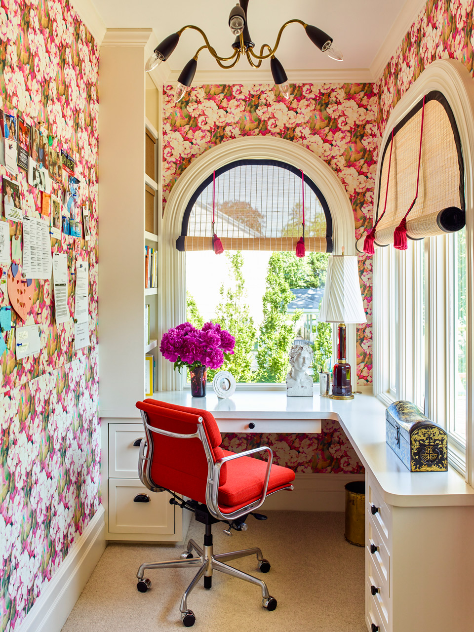 Robin-Henry-Floral-Office-Niche.jpg