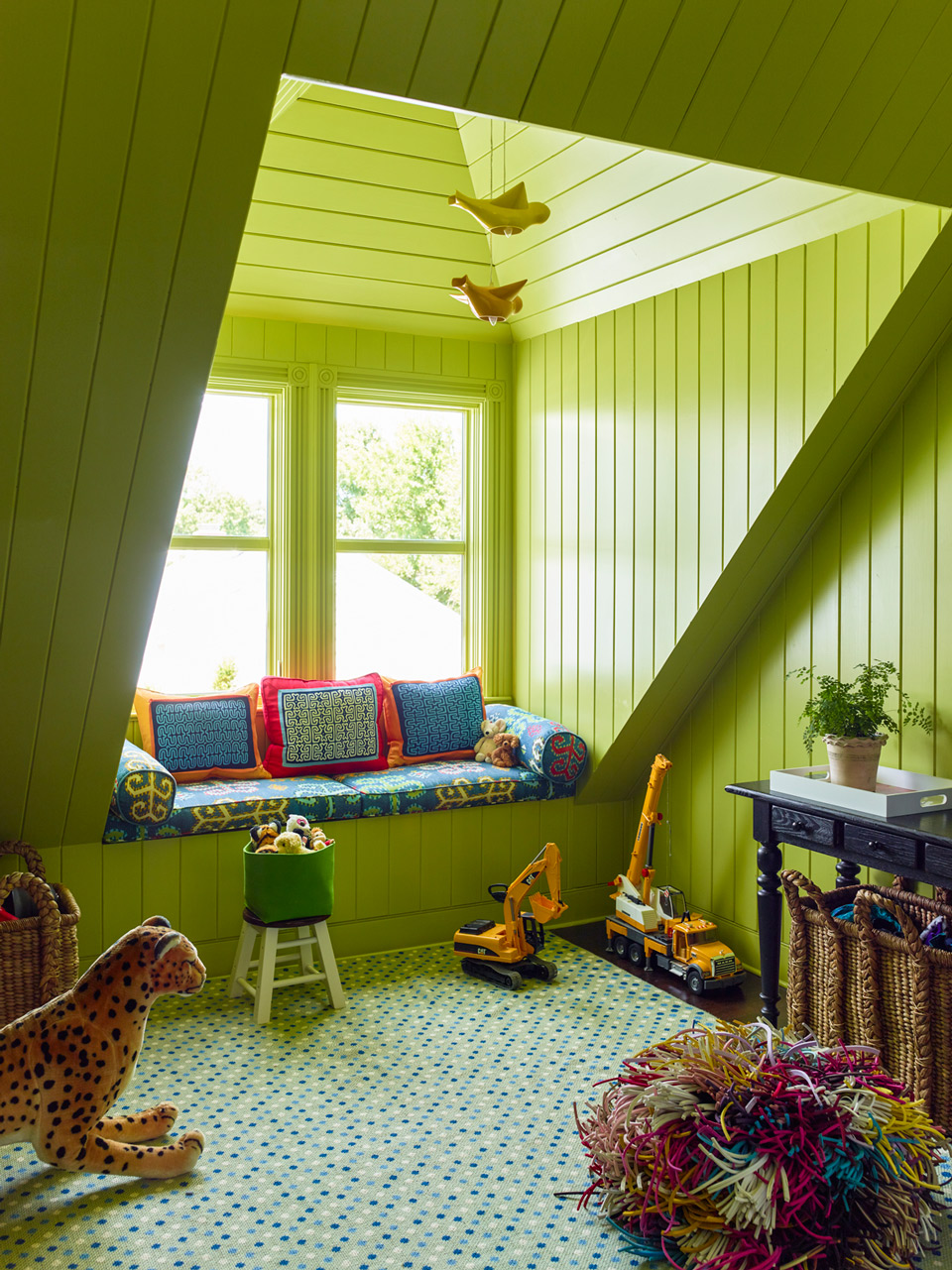 Robin-Henry-Studio-Apple-Green-Playroom.jpg
