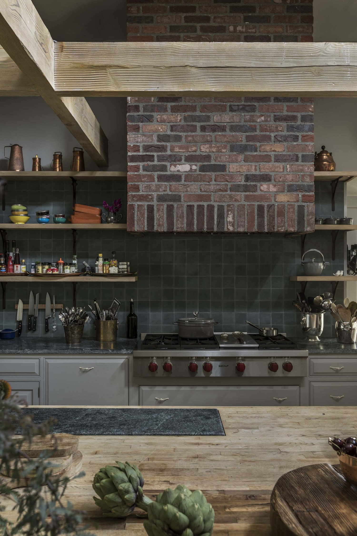 Reath-Design-Brick-Kitchen.jpeg