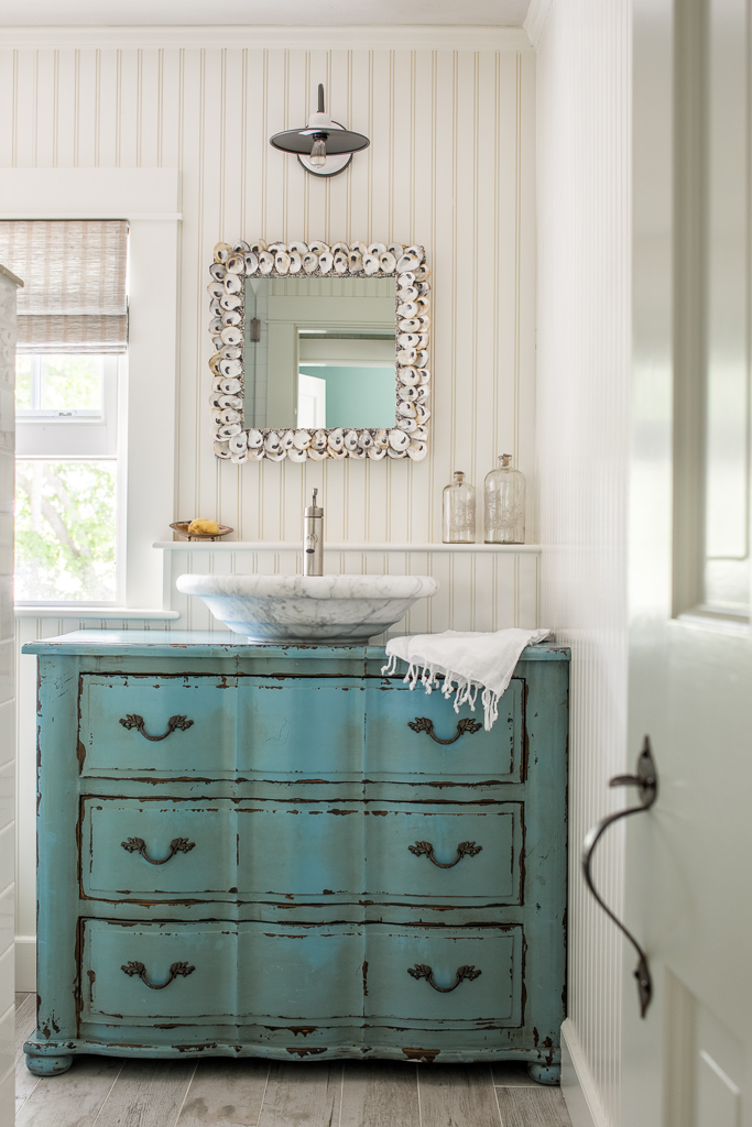 Nicolas-Home-Beachy-Bathroom-Shells-Blue-Vanity.jpg
