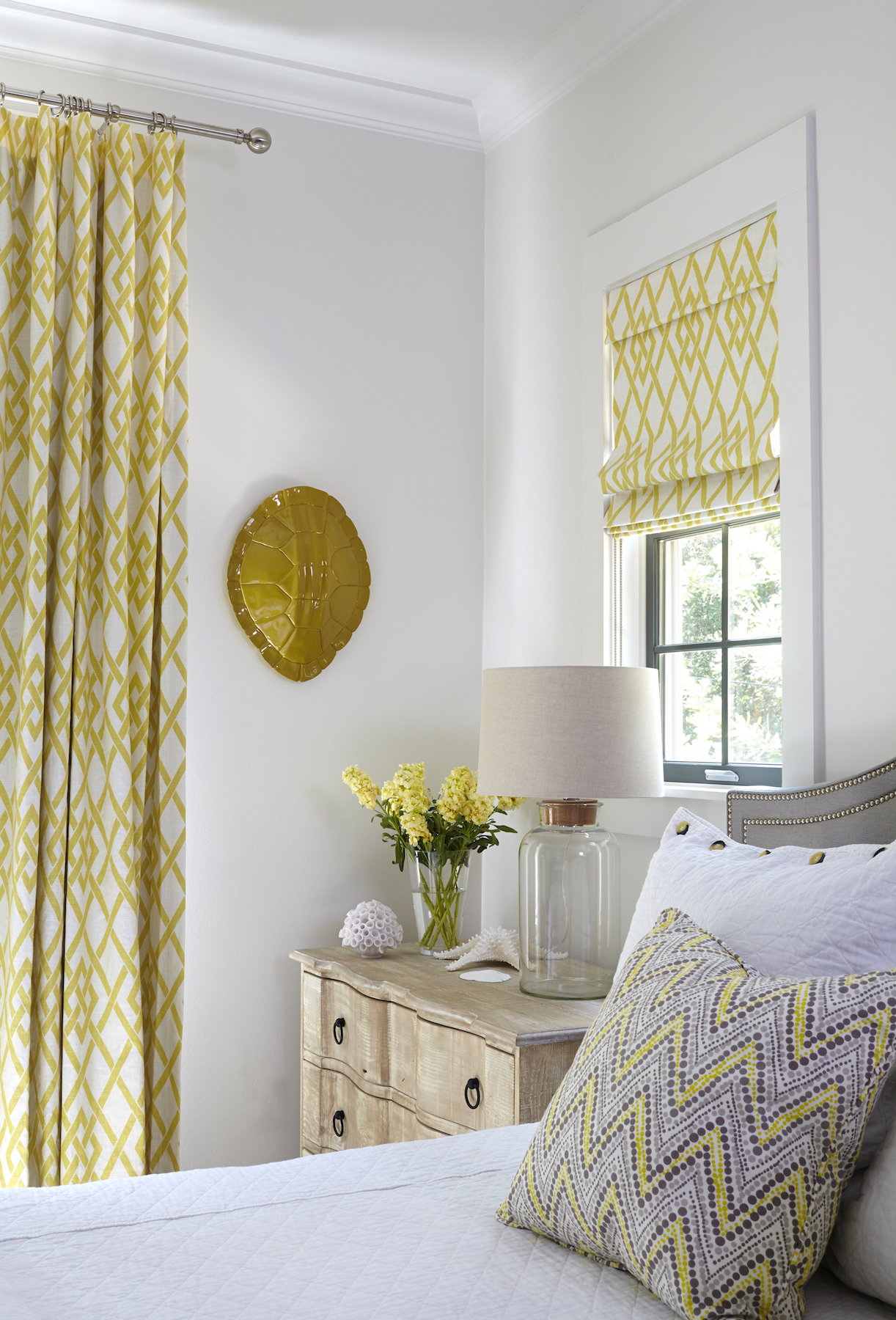 Tracery-Interiors-Yellow-Bedroom-Beachy.jpg