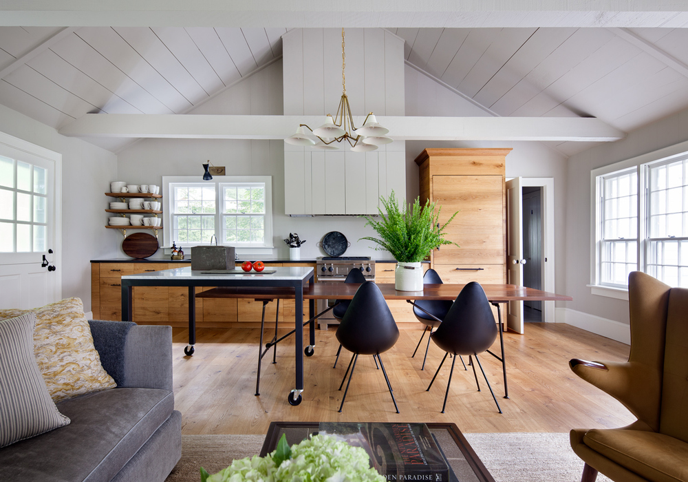 Shawn-Henderson-Upstate-Colonial-Kitchen-Modern-Farmhouse.jpg