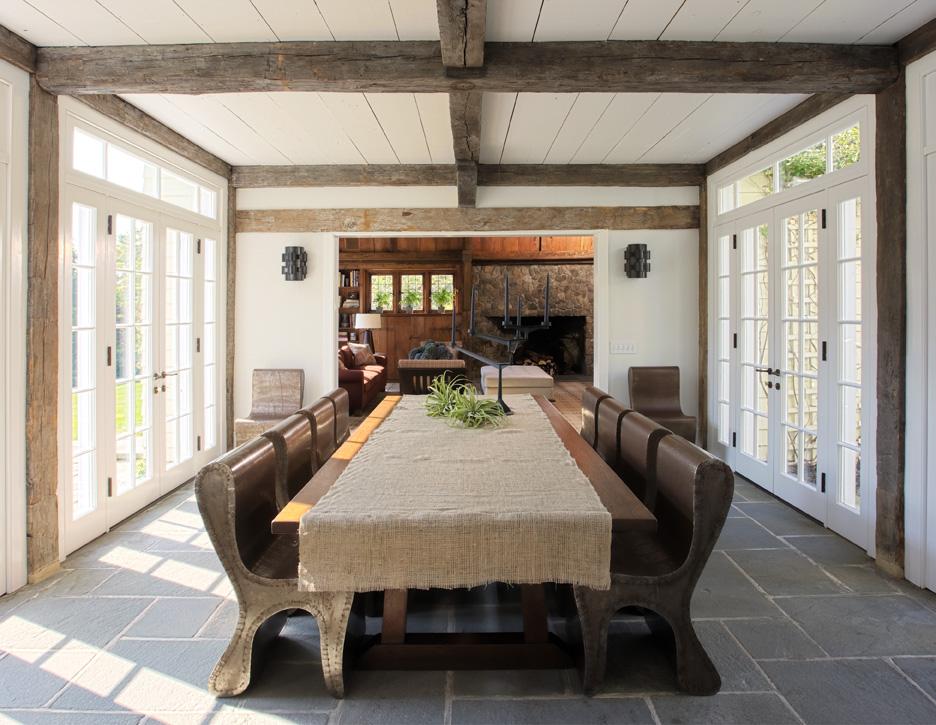 Shawn-Henderson-Farmhouse-Modern-Chairs.jpg
