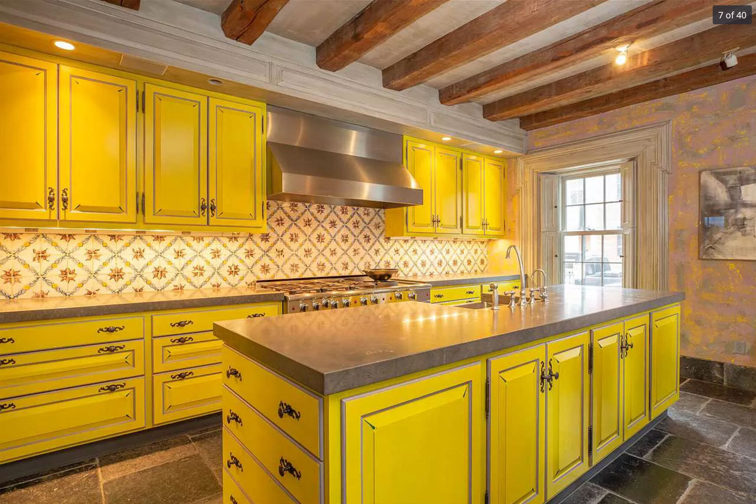 Portsmouth-Yellow-Kitchen-Cabinets.jpg