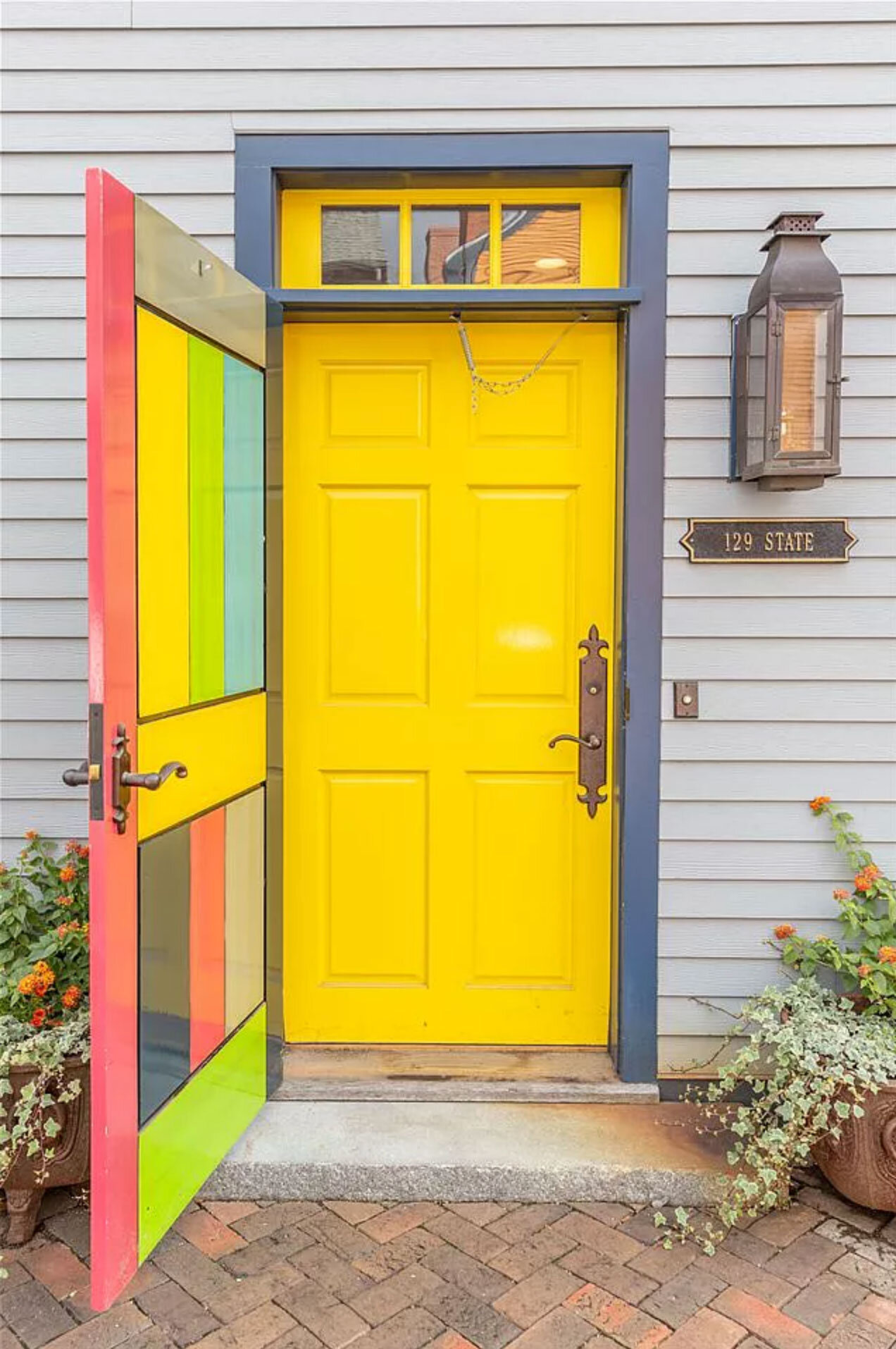 Portsmouth-Multicolored-Door-Entrance.jpg