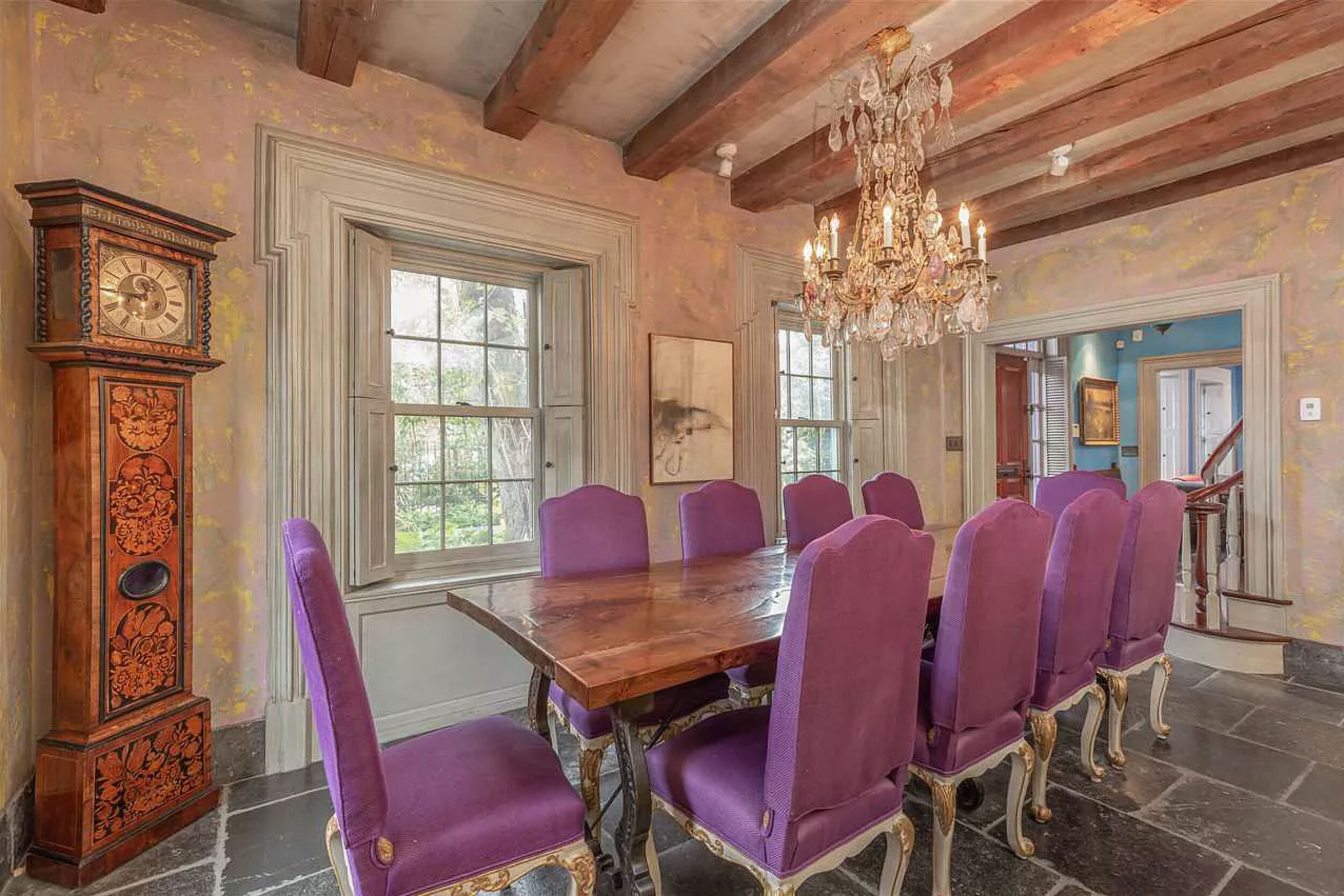 Portsmouth-Dining-Room-Purple.jpg