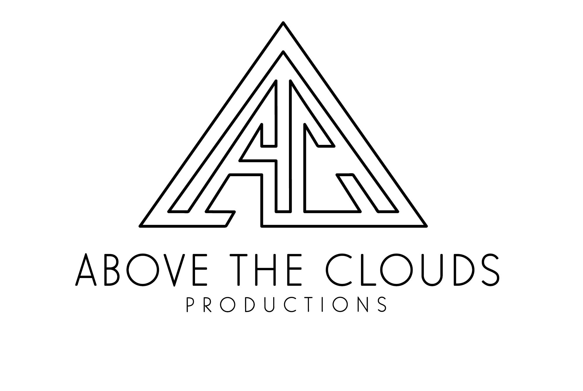 ATC New Logo.png
