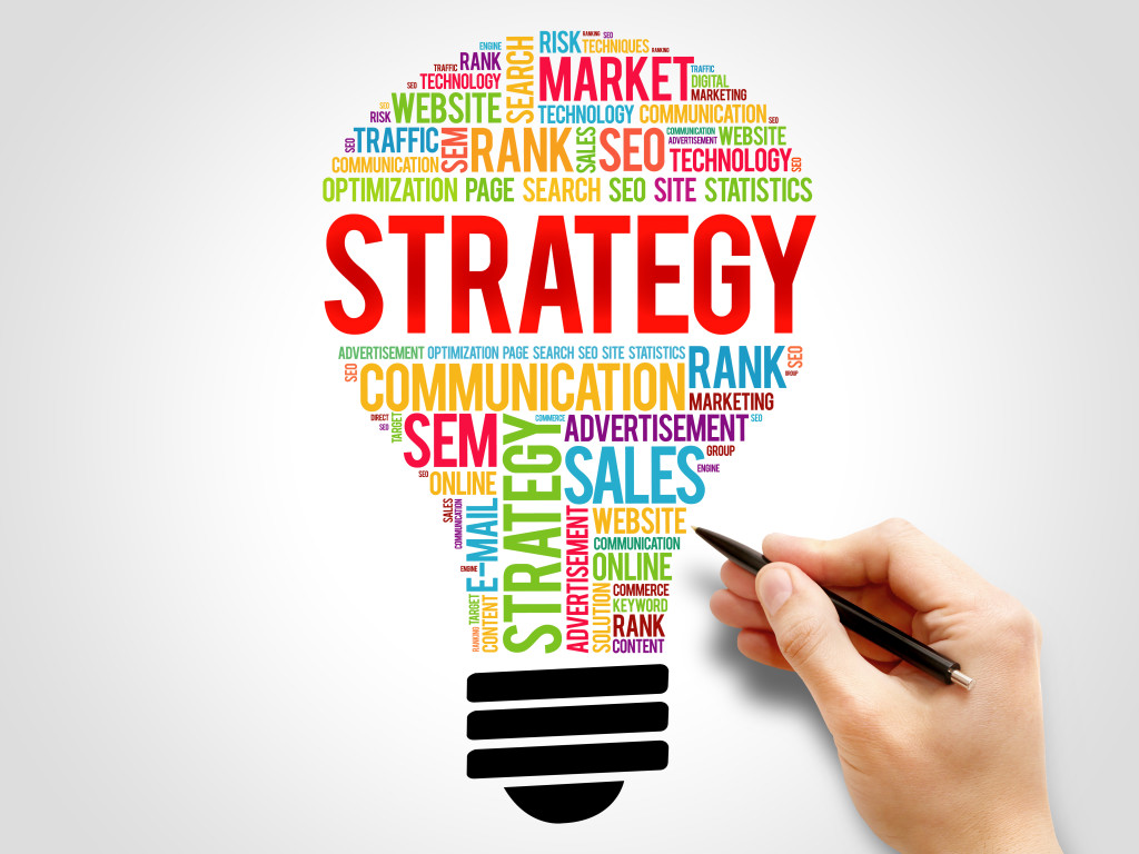lilian ore_marketing strategy.jpg