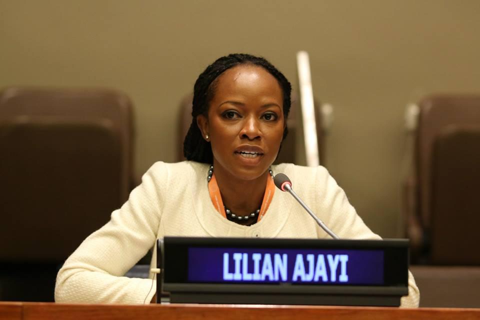 Lilian-Ajayi-UN-Youth-Assembly.jpg