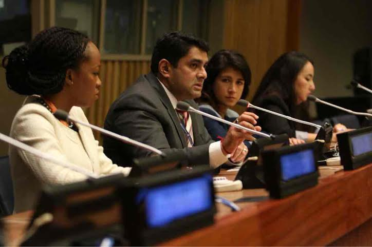 Gender-Equality-Panel_UN-Youth-Assembly_GC4W.jpg