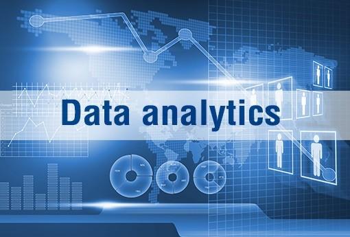 lilian ore _Data Analytics.jpg