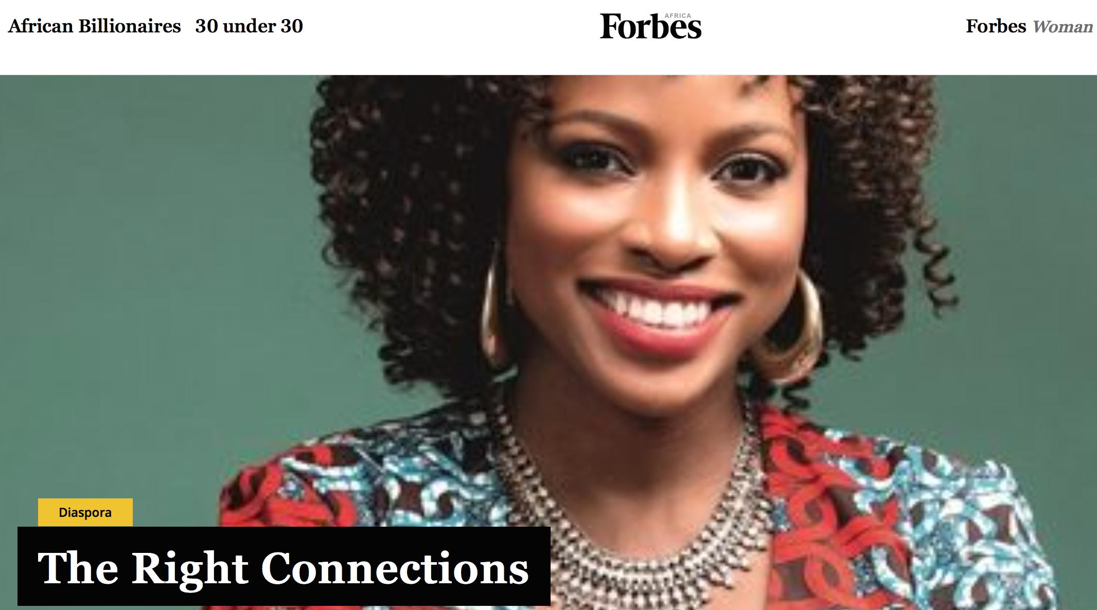 Forbes_Lilian Ajayi-Ore.png