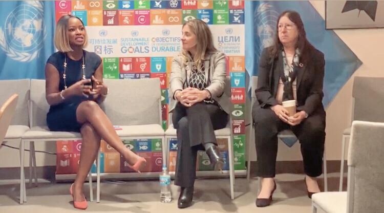 Lilian Ajayi-Ore_Women and Technology_GC4W_United Nations_SV-NED.jpeg