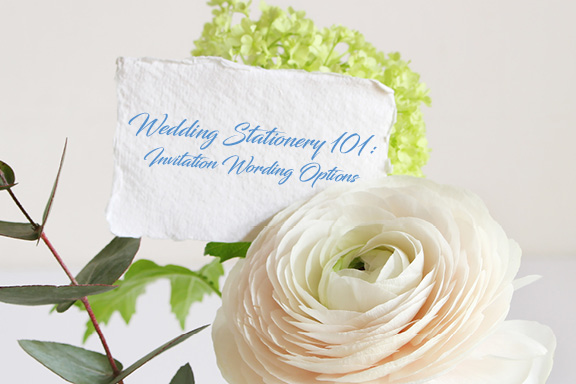 Wedding Stationery 101 Image.jpg