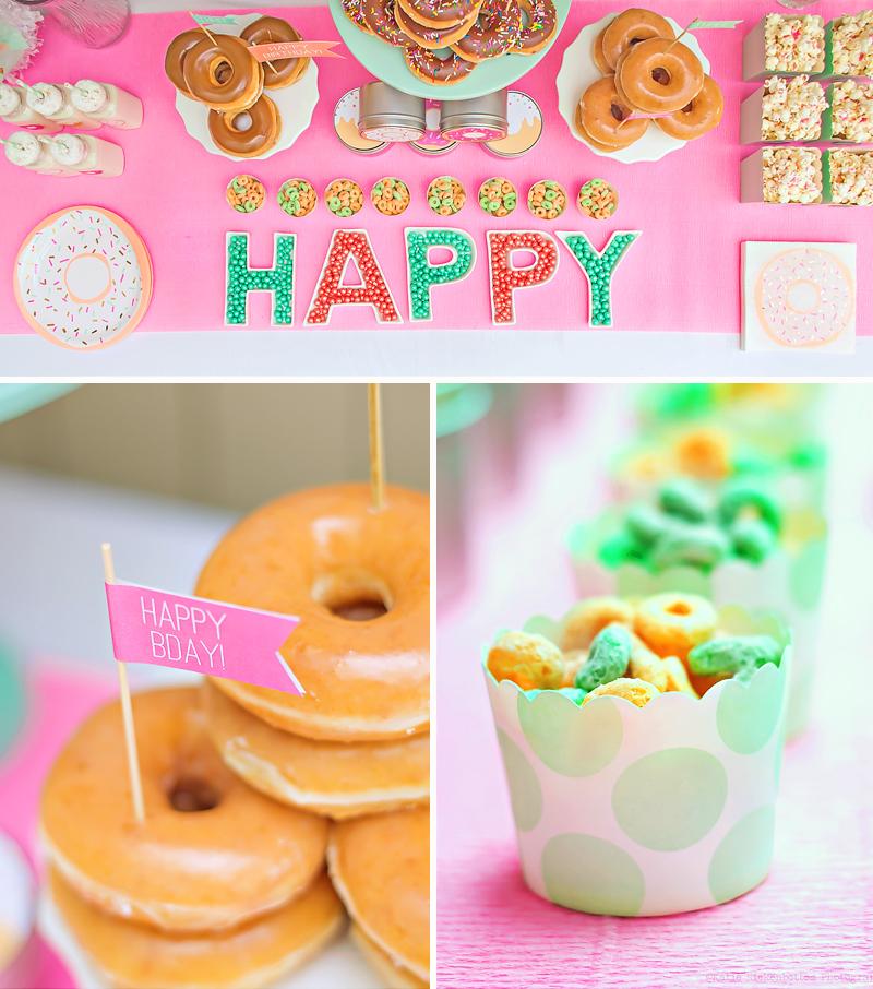 donut-flag.jpg
