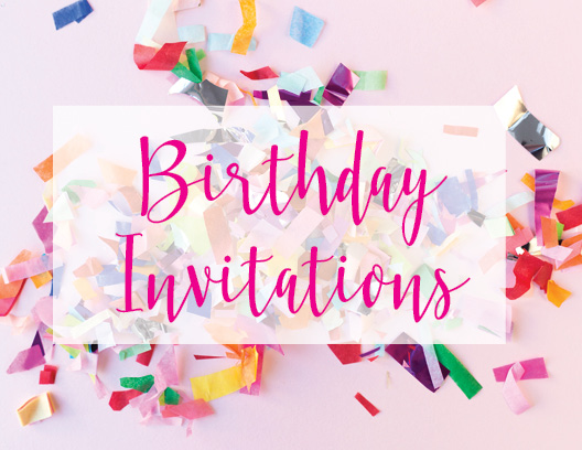 Birthdat Invitations Post.jpg