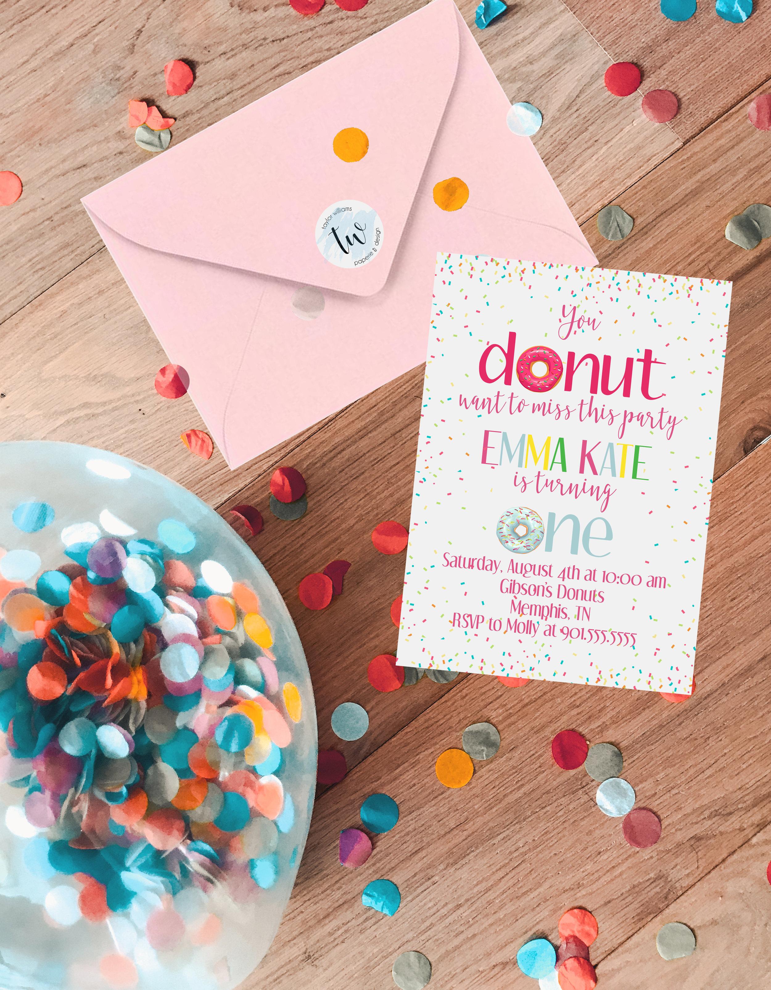 donut birthday.jpg