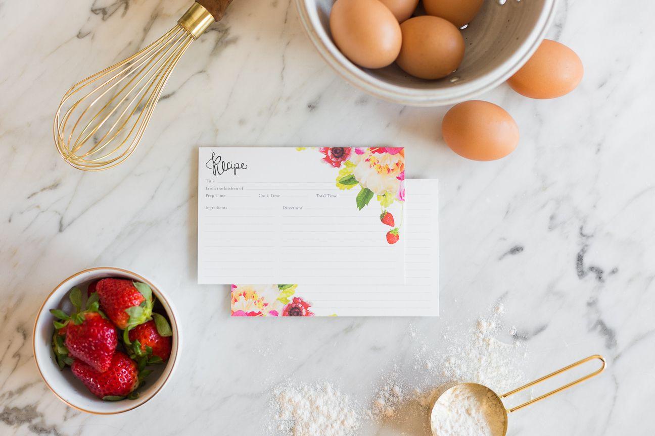 recipe card stock.jpg