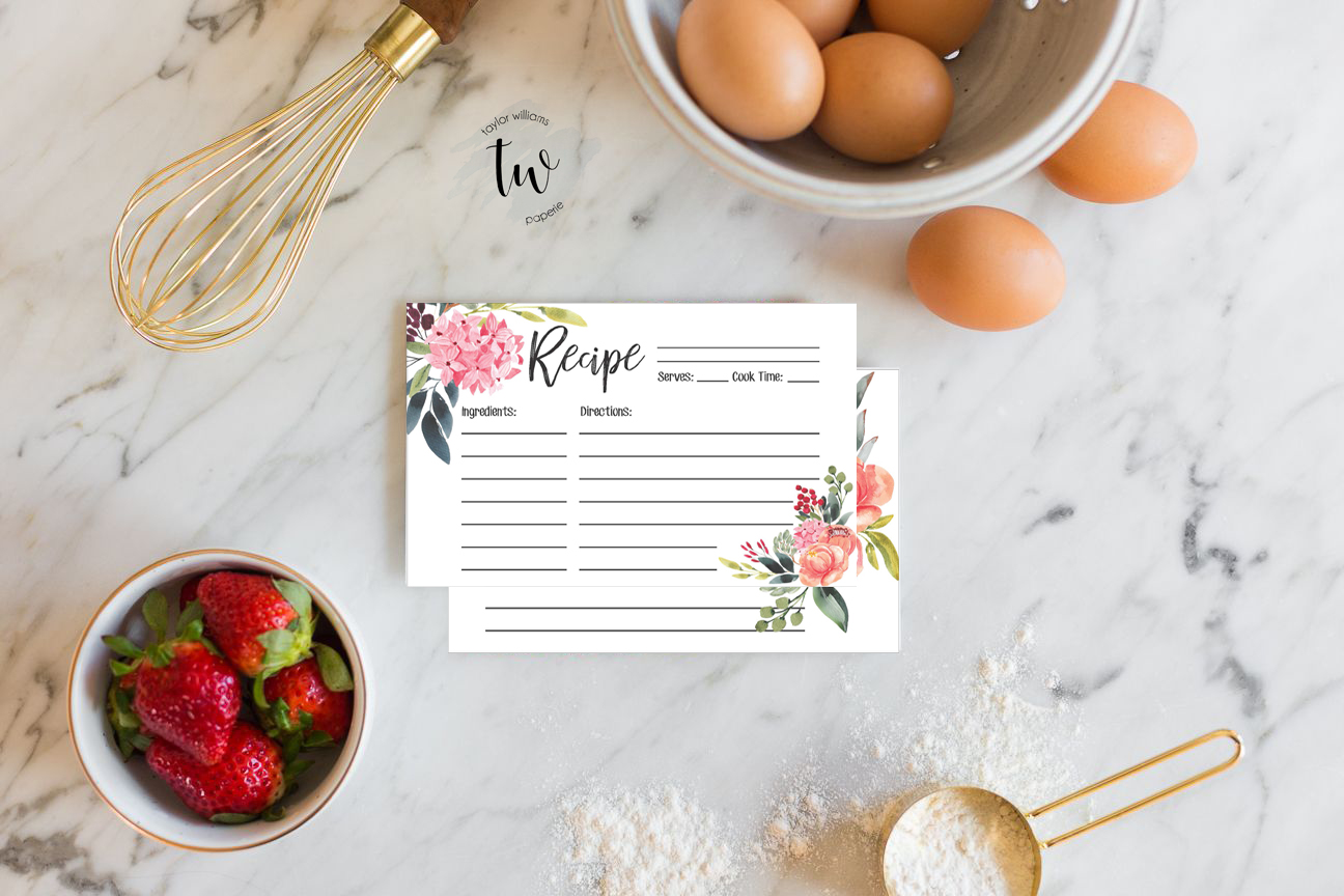 floral recipe card.jpg