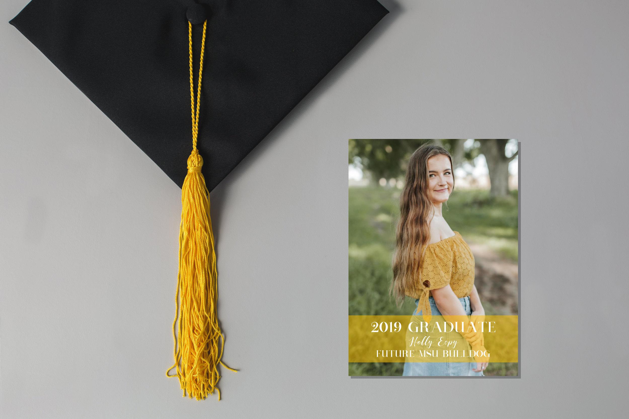 yellow grad copy.jpg
