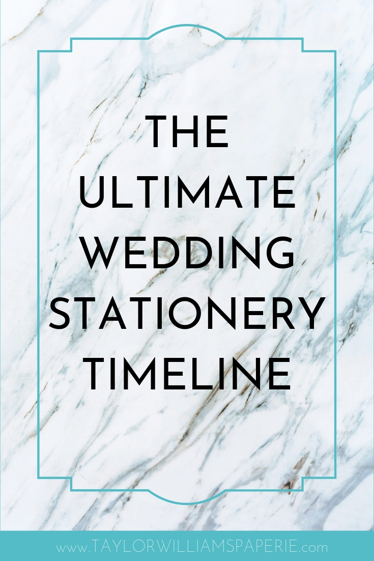 THE ULTIMATE WEDDING STATIONERY TIMELINE.jpg