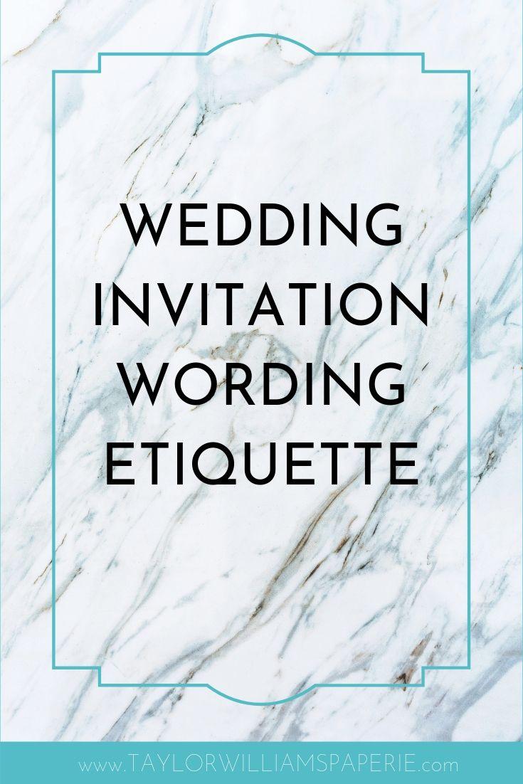 WEDDING INVITATION WORDING.jpg