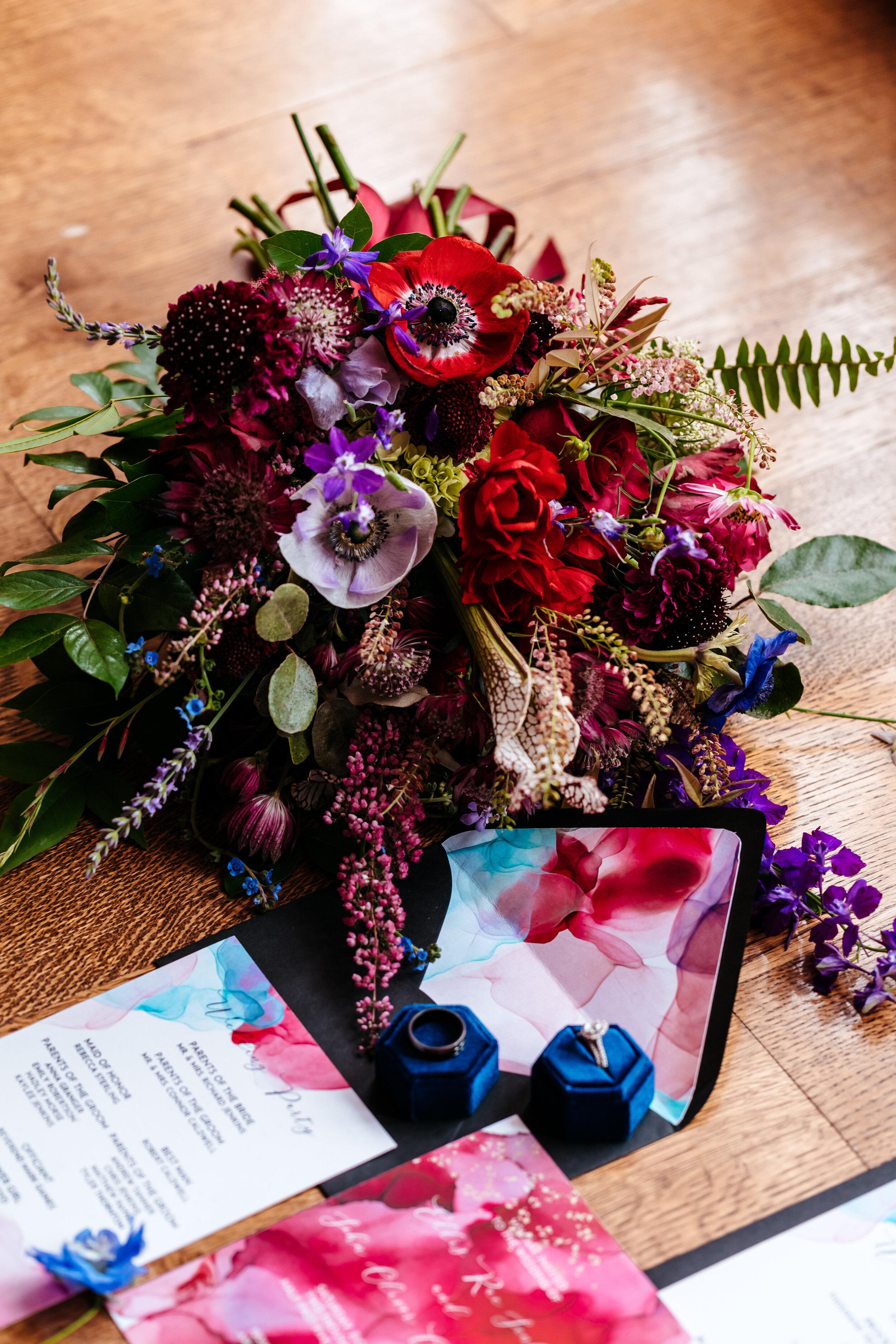 Styled wedding shoot-Orion Hill 008.jpg