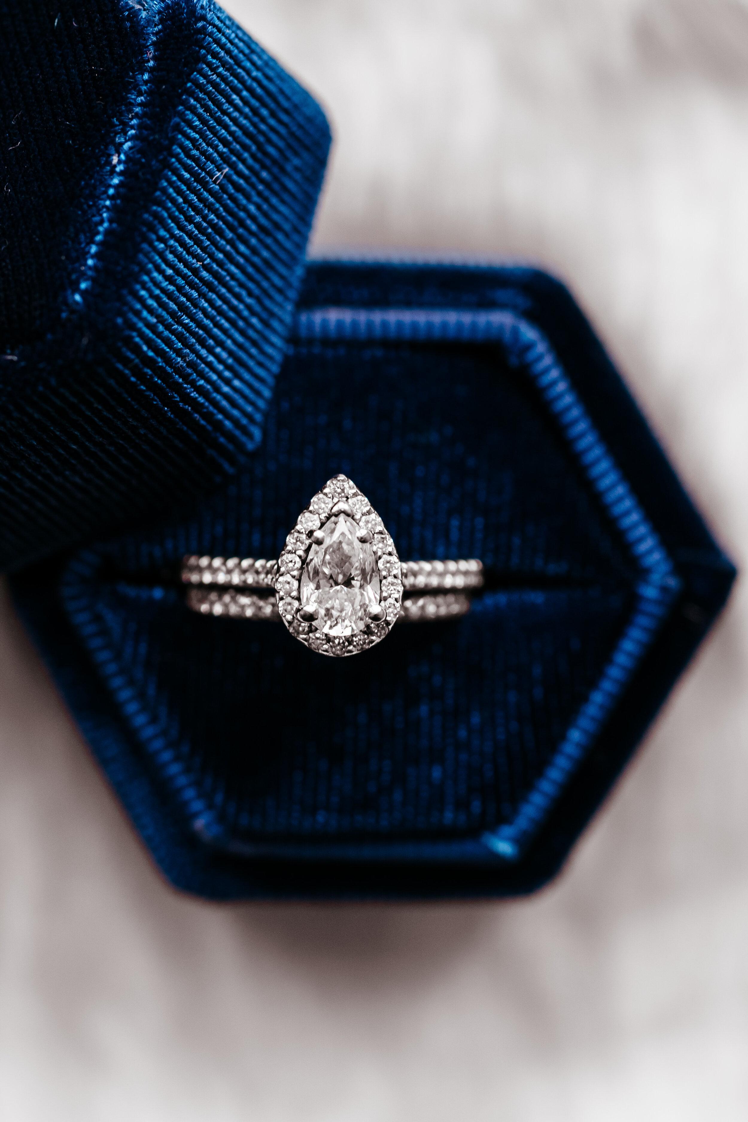Styled wedding shoot-Orion Hill 014.jpg