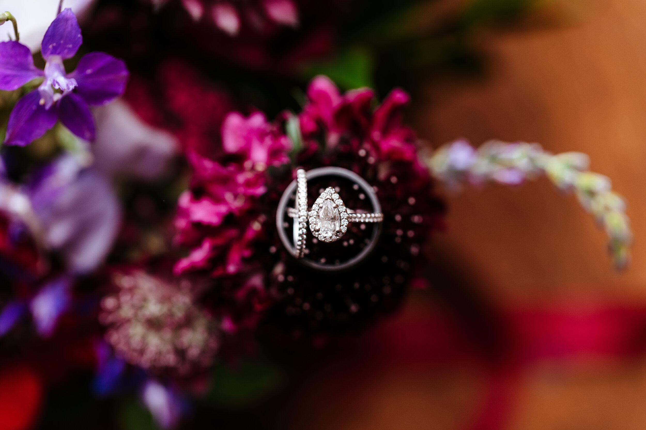 Styled wedding shoot-Orion Hill 012.jpg