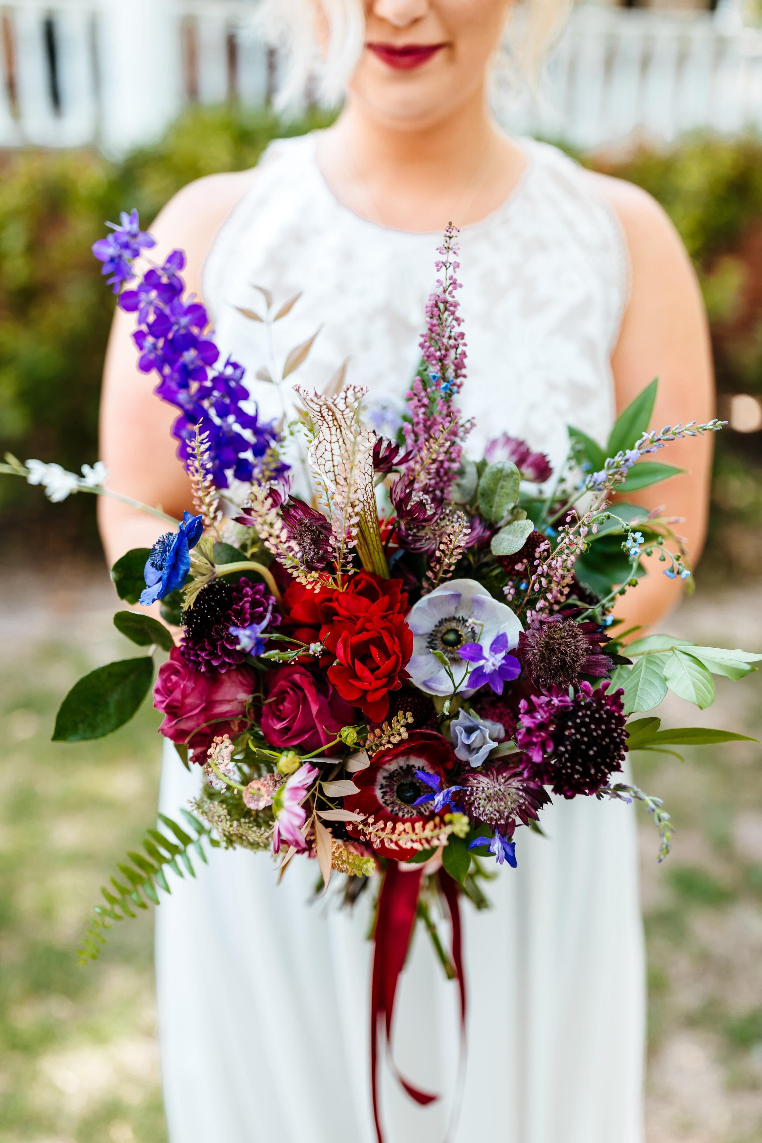 Styled wedding shoot-Orion Hill 024.jpg
