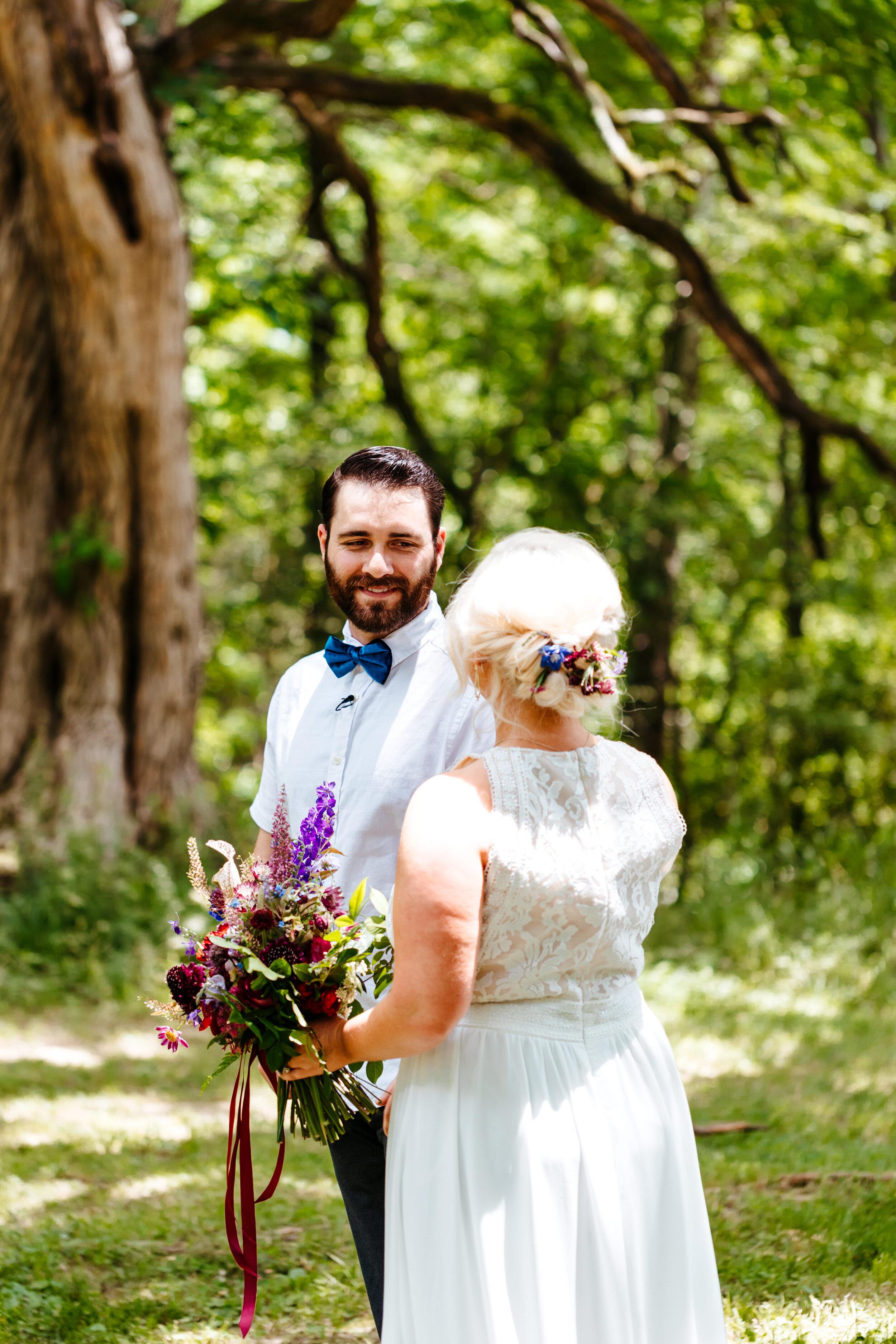 Styled wedding shoot-Orion Hill 046.jpg