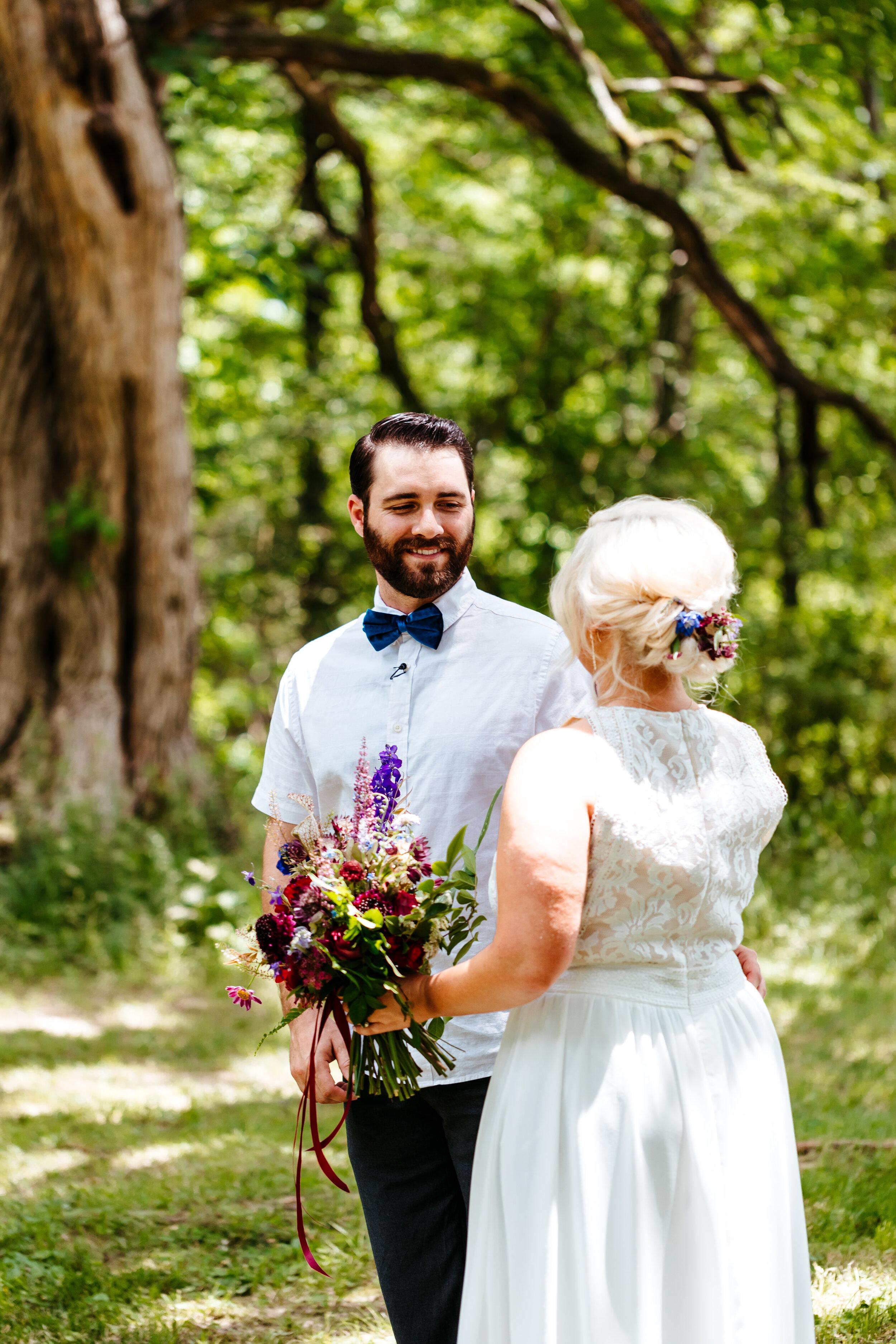 Styled wedding shoot-Orion Hill 047.jpg