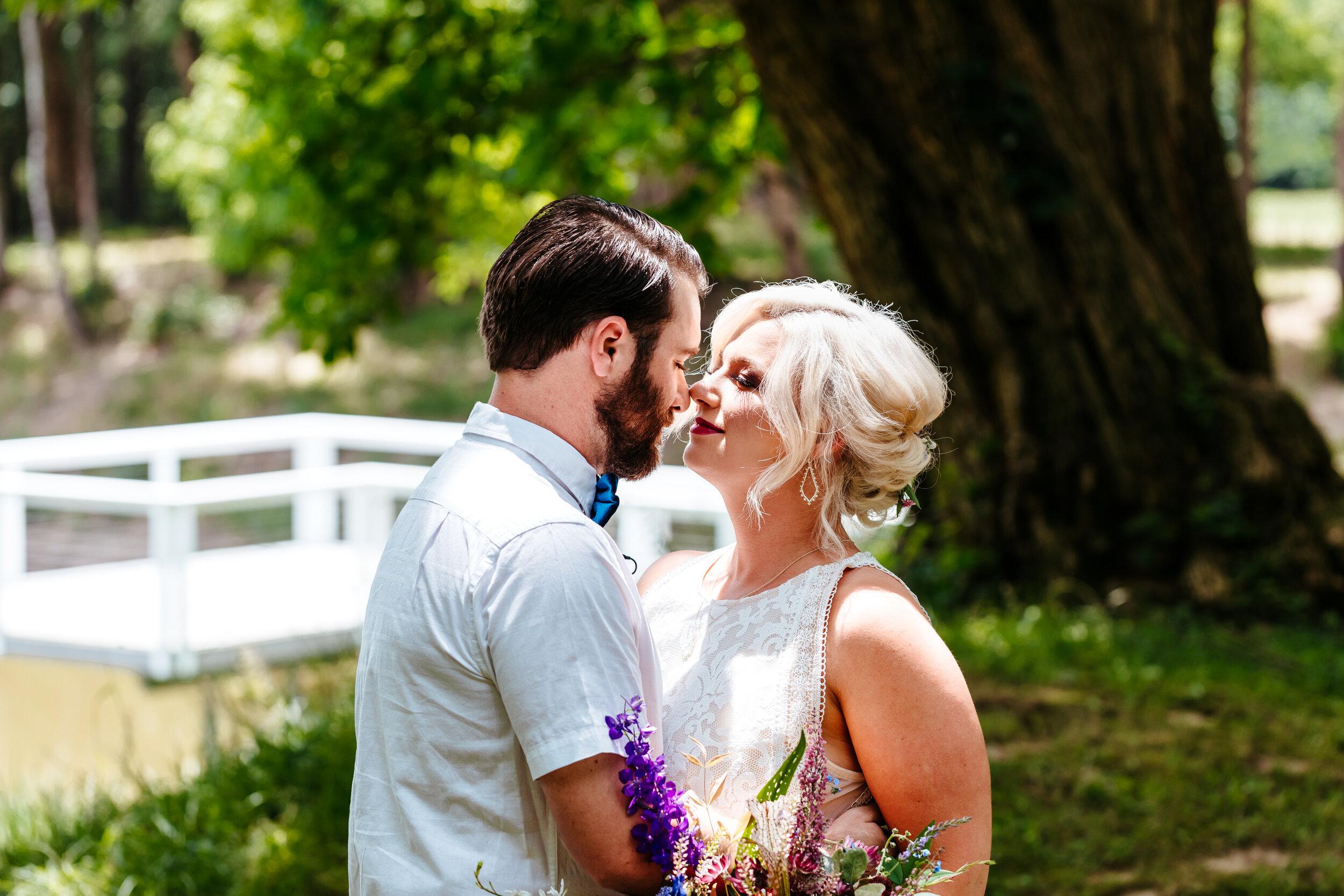 Styled wedding shoot-Orion Hill 049.jpg