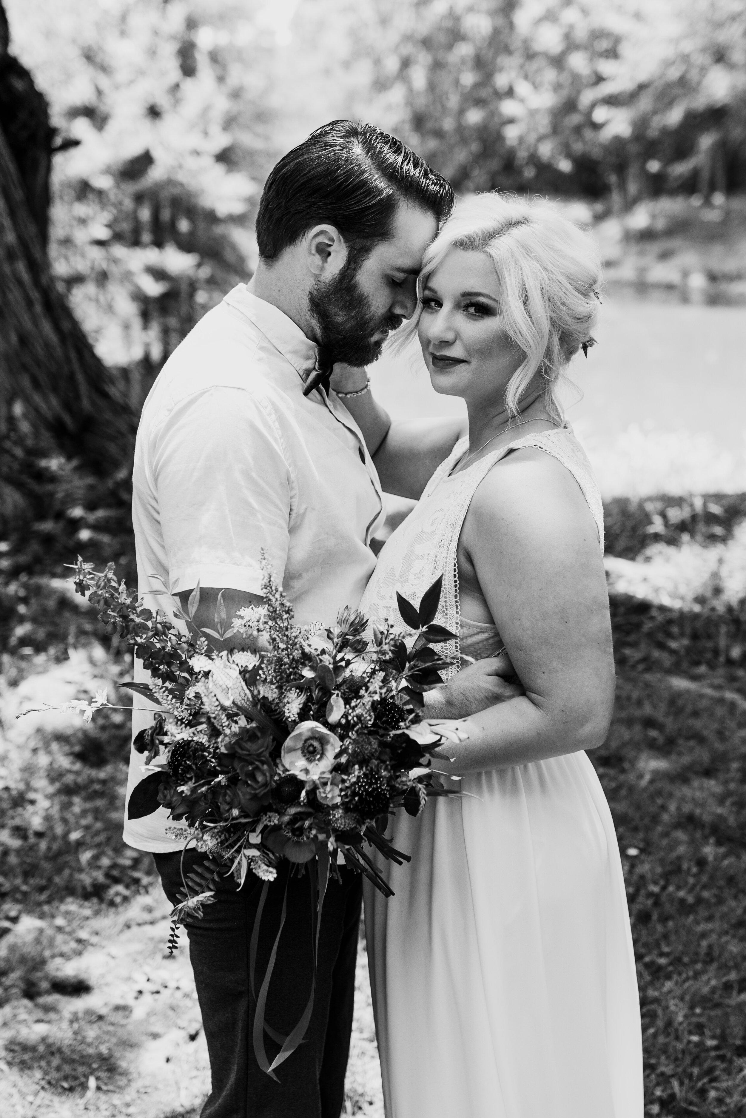 Styled wedding shoot-Orion Hill 070.jpg