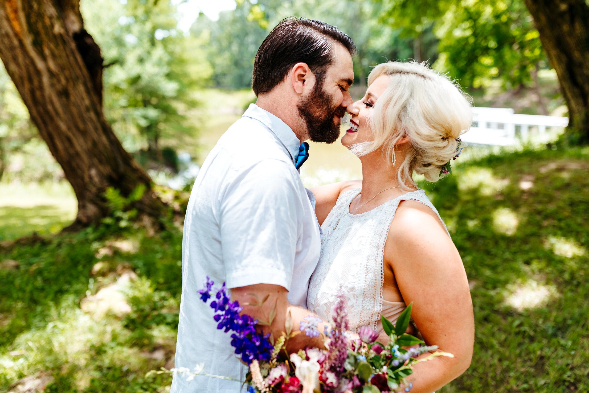 Styled wedding shoot-Orion Hill 061.jpg