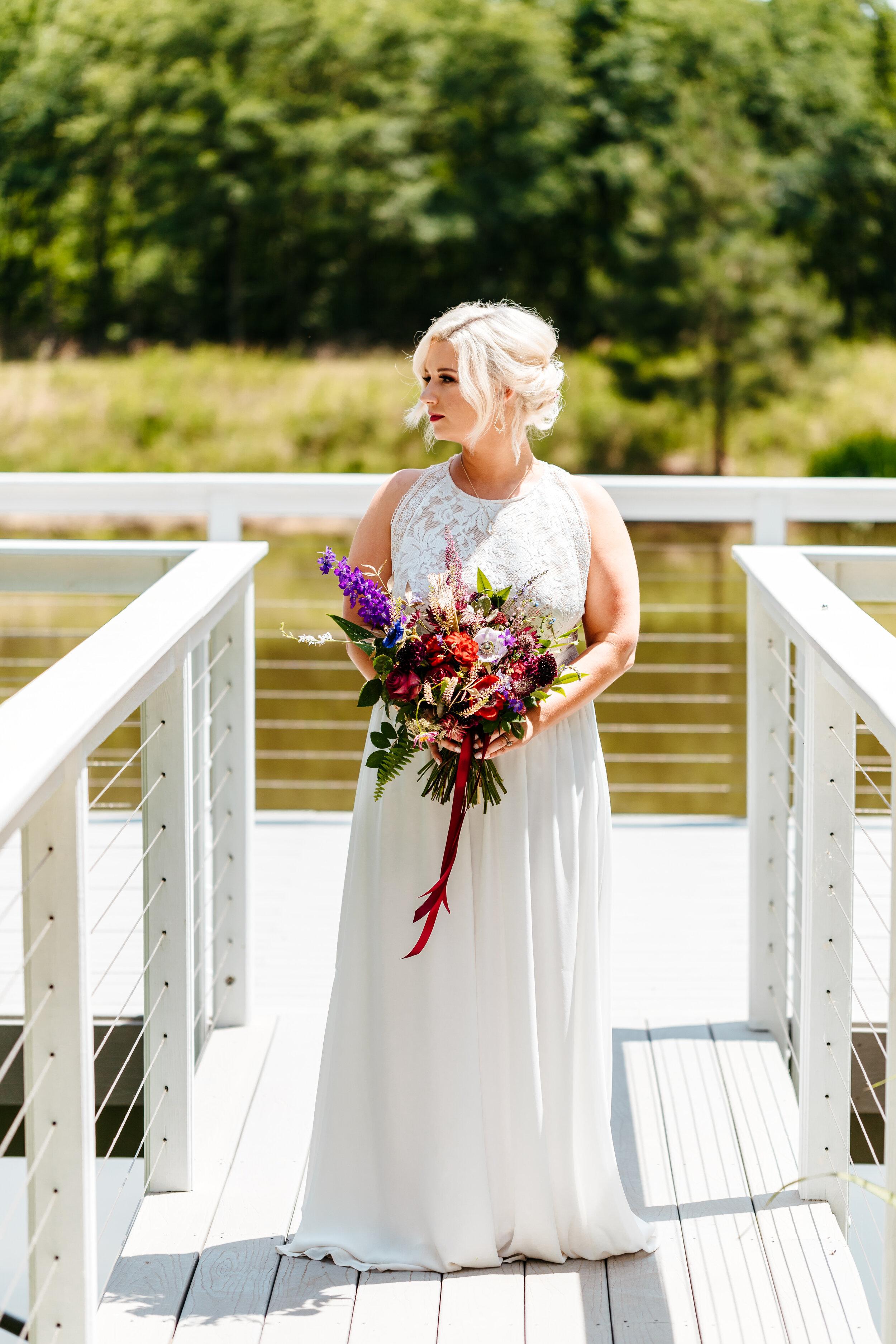 Styled wedding shoot-Orion Hill 084.jpg