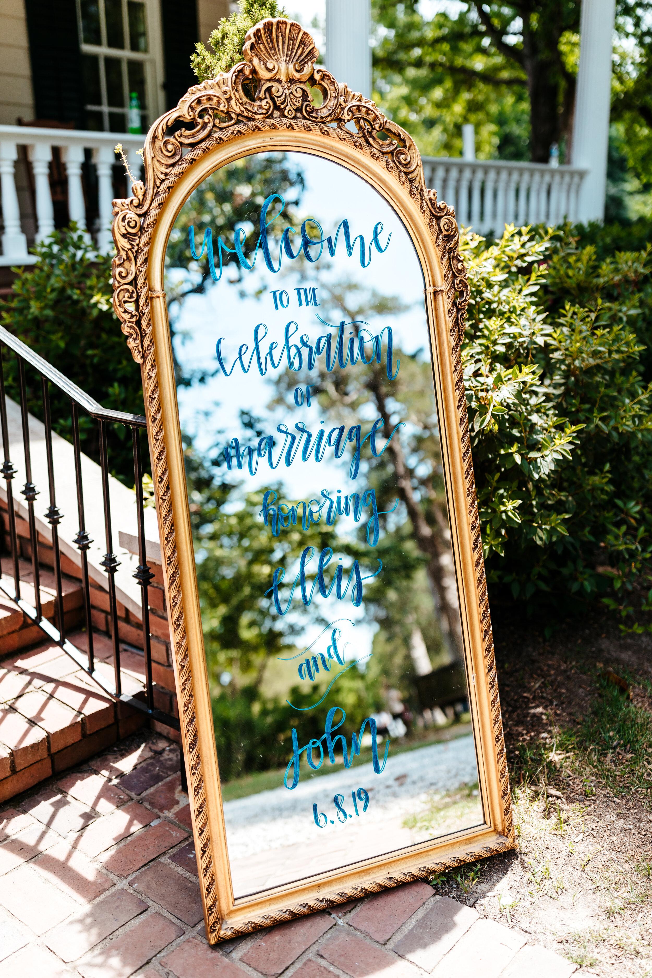 Styled wedding shoot-Orion Hill 104.jpg