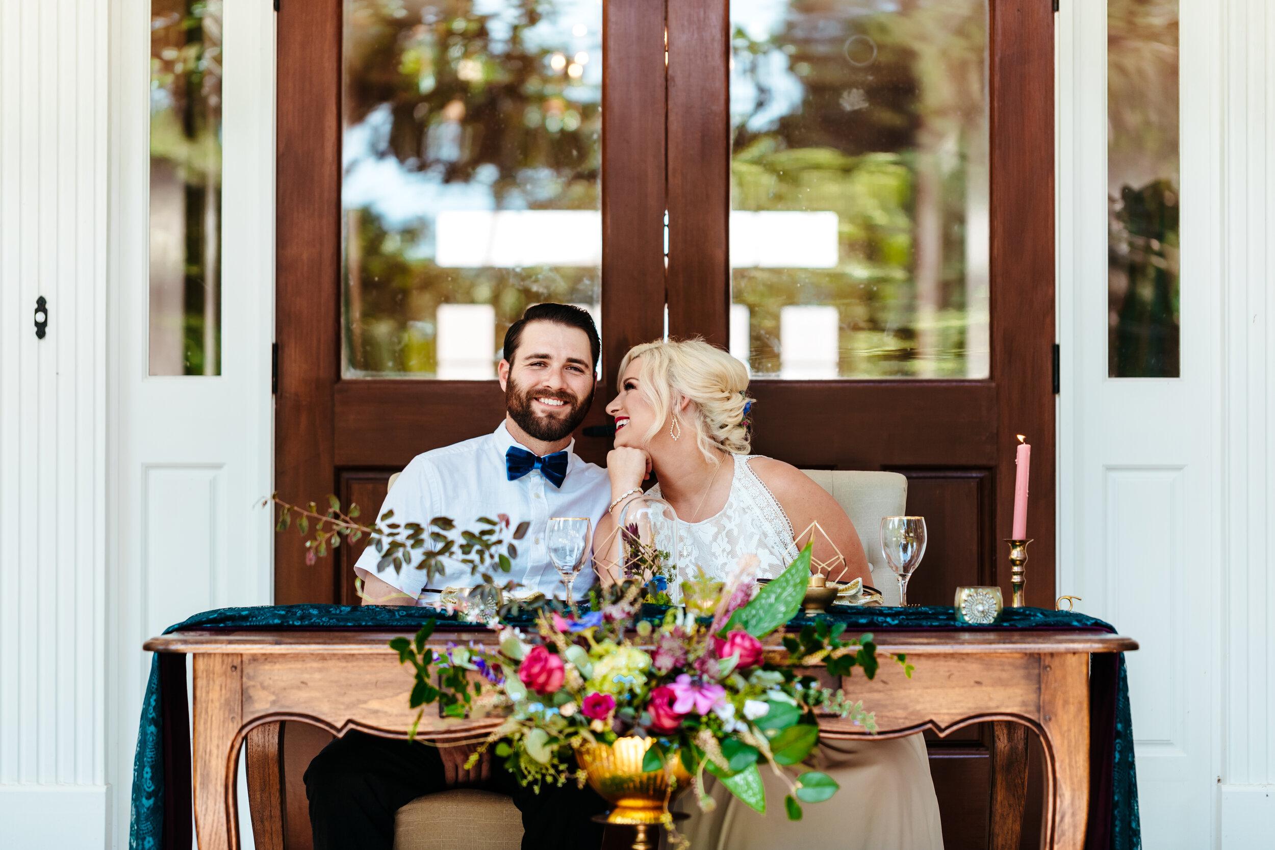 Styled wedding shoot-Orion Hill 124.jpg