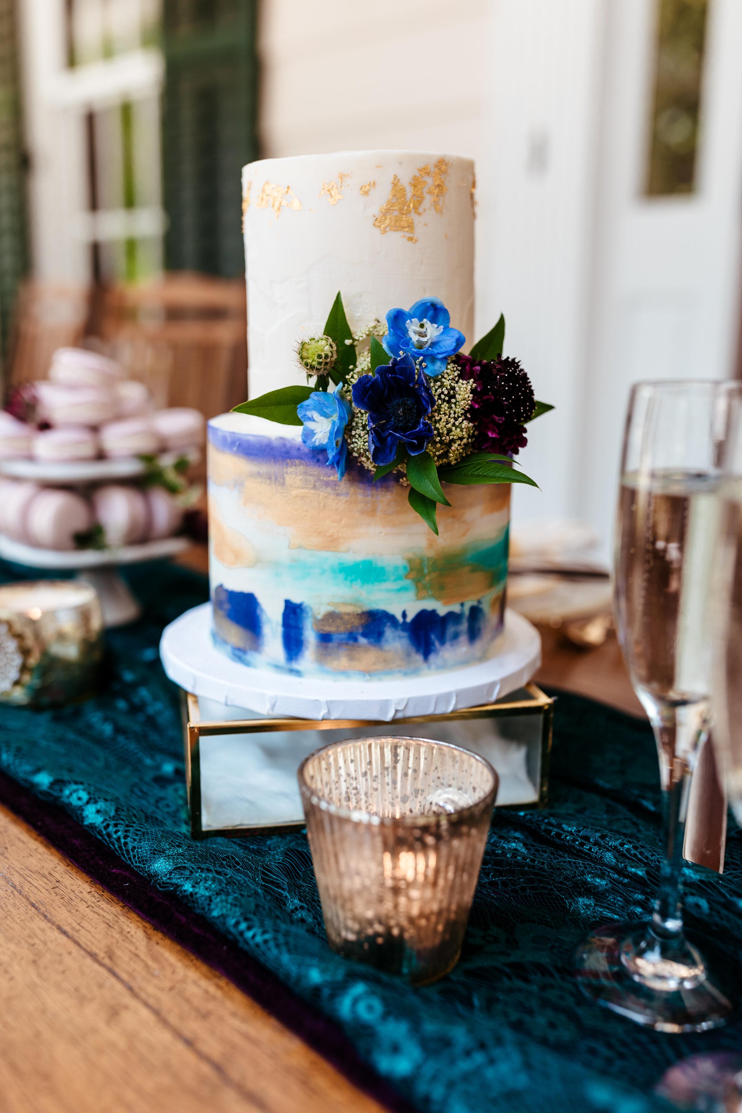 Styled wedding shoot-Orion Hill 157.jpg
