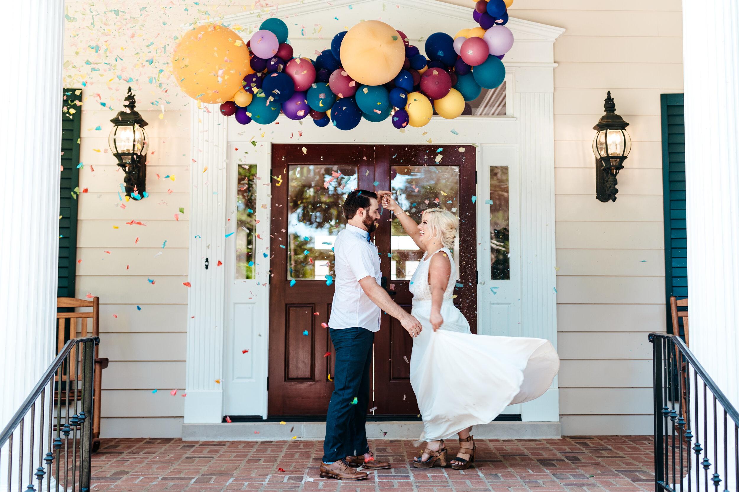 Styled wedding shoot-Orion Hill 197.jpg