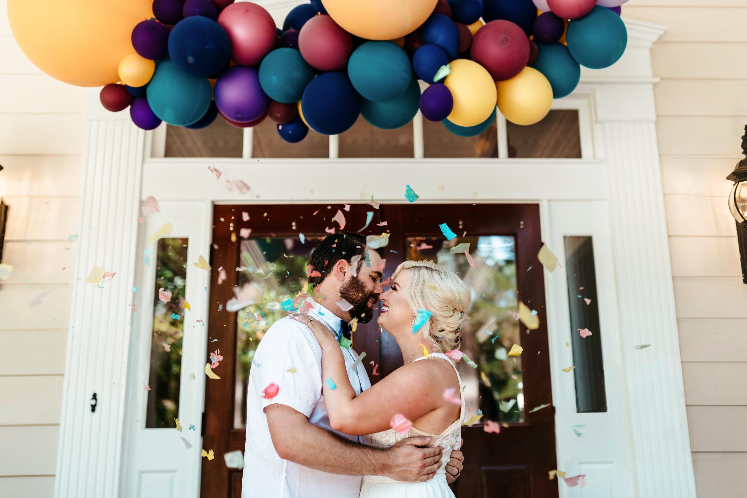 Styled wedding shoot-Orion Hill 205.jpg