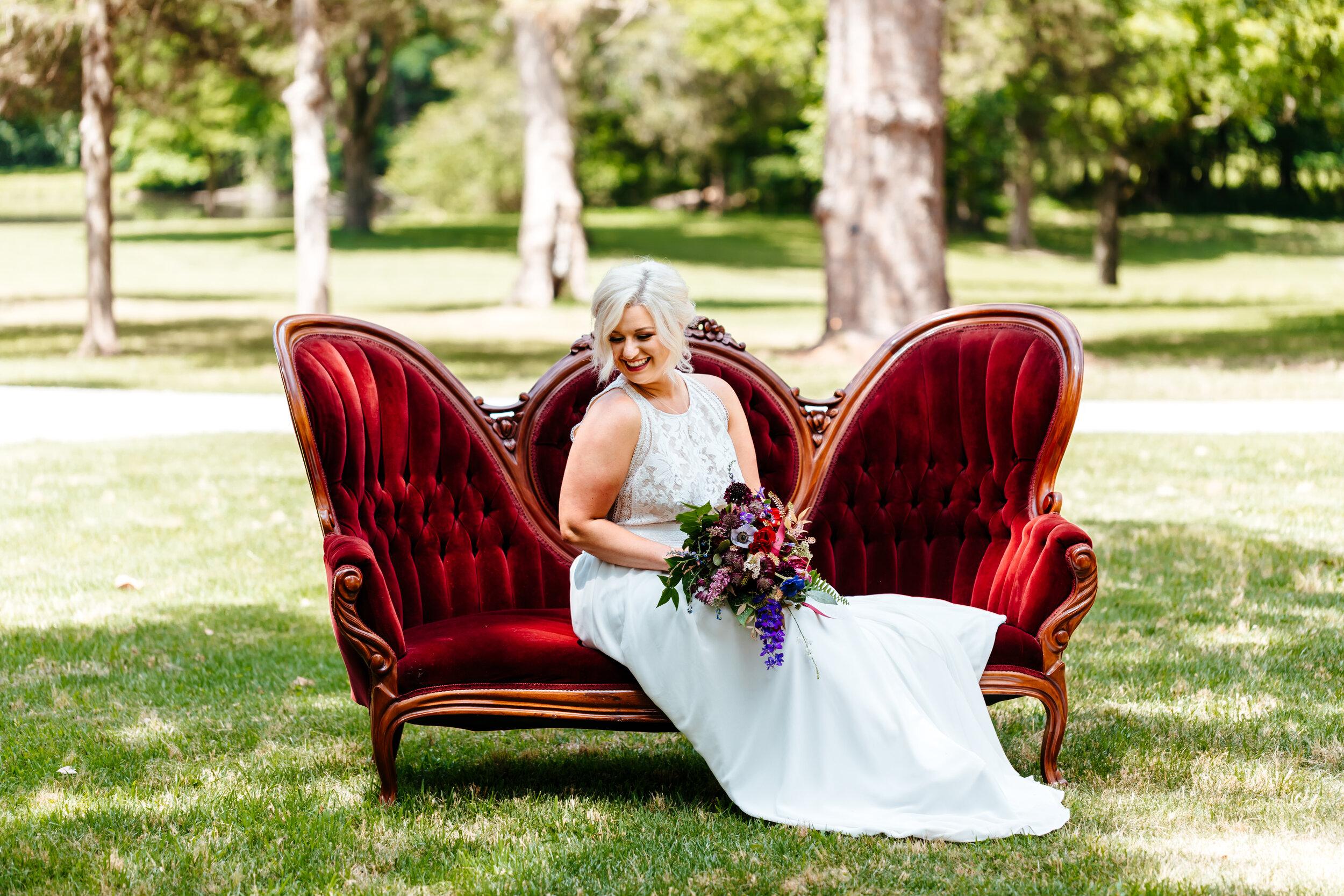 Styled wedding shoot-Orion Hill 209.jpg