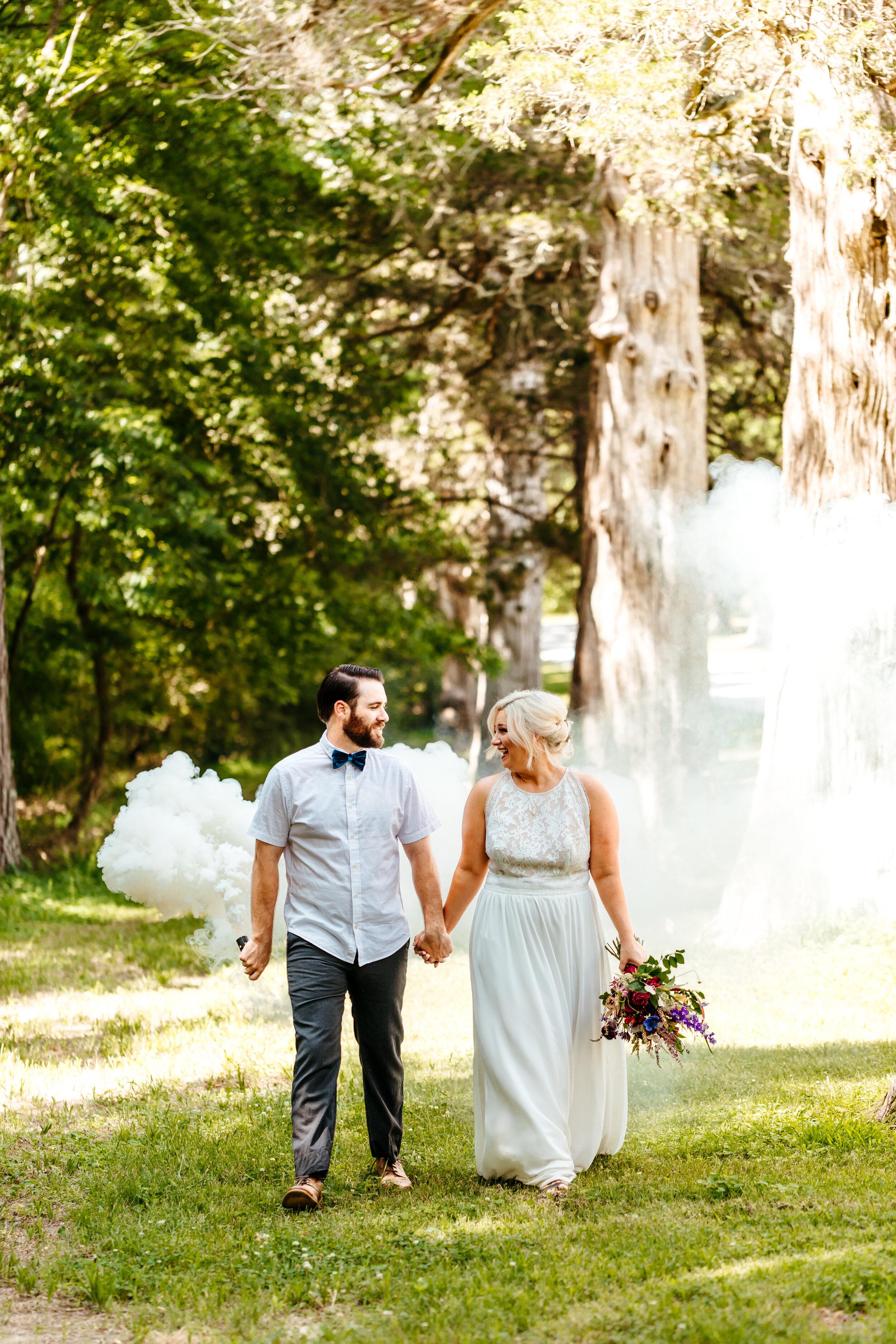 Styled wedding shoot-Orion Hill 243.jpg