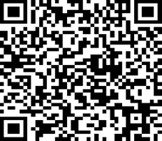Comm Norms QR.png
