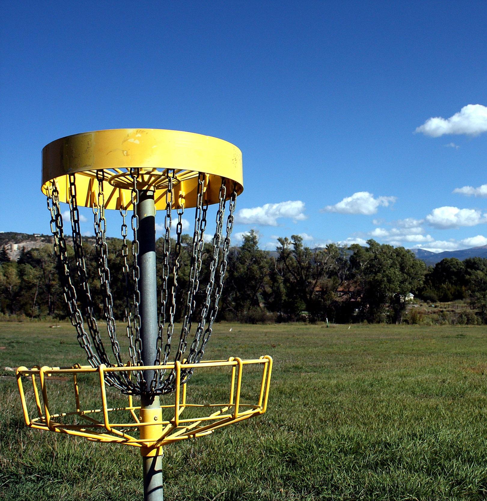 disc+golf.jpg