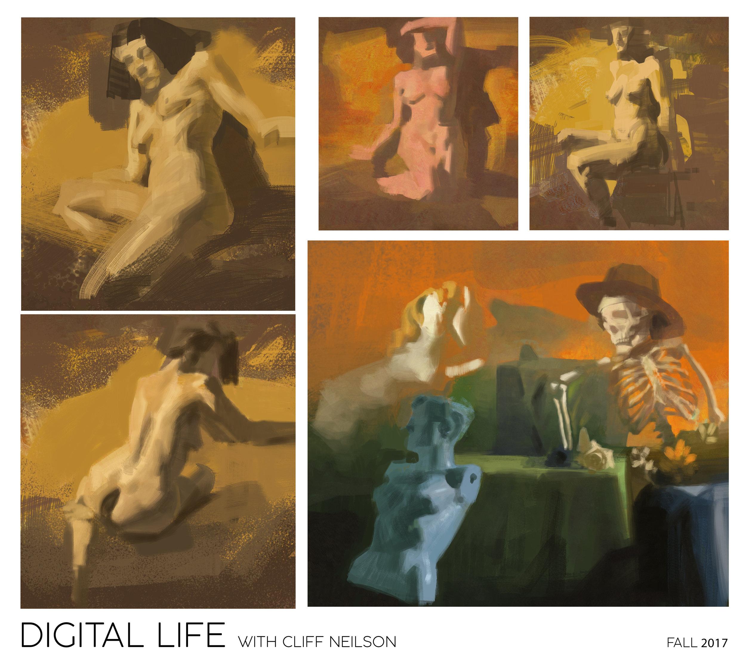 DIGITAL LIFE.jpg