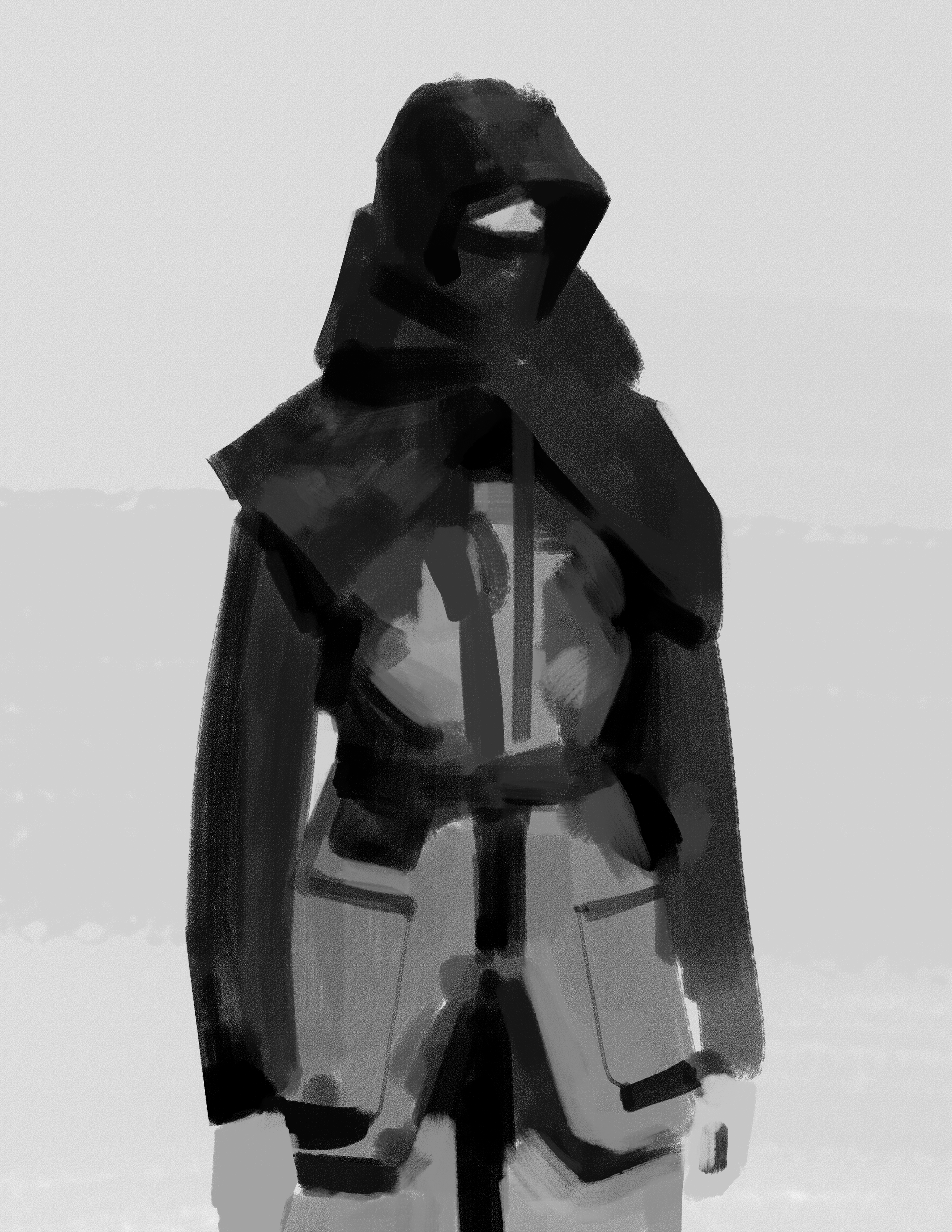 costume 4.png