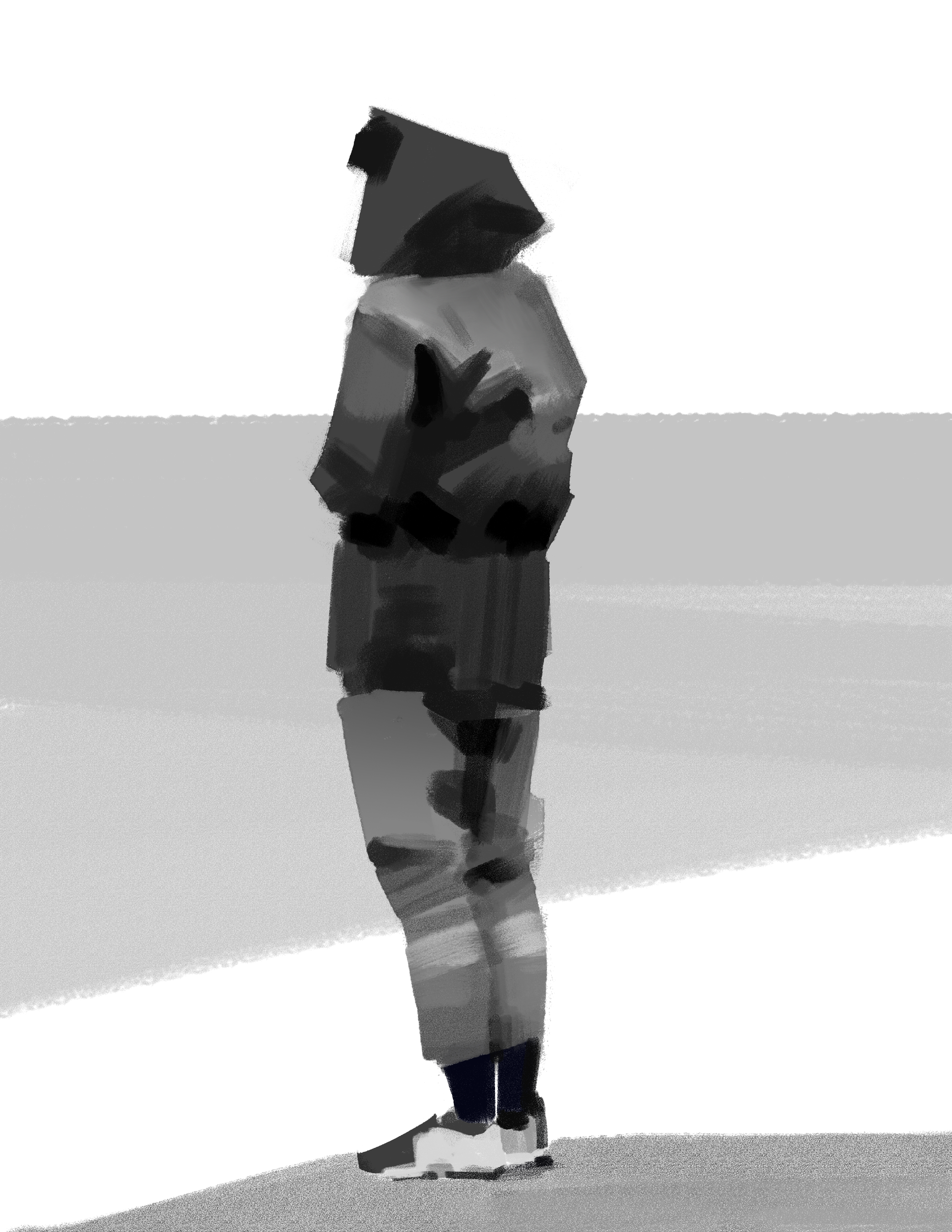 costume 1.png