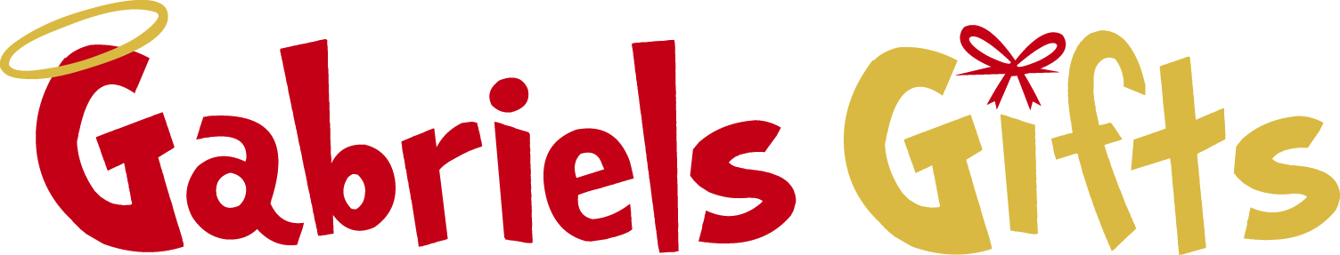 Copy of Gabriels Gifts Logo Final color.jpg