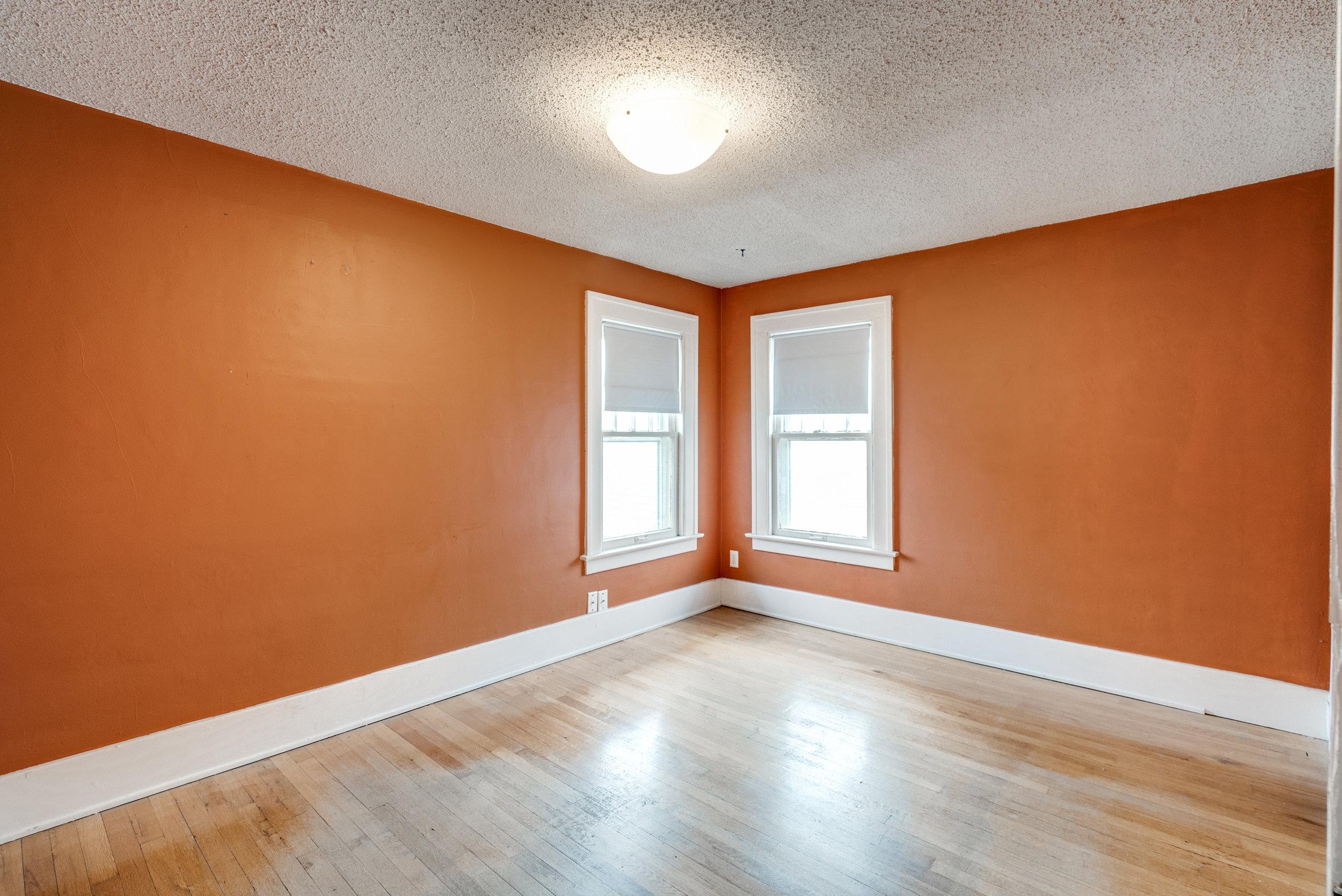 Interiors 21.jpg